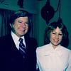 1979-12 Jerry Shea_Diane Wichner
