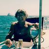 1979-07 Jerry Shea_Catalina