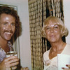 1977-05 Tony Cassidy_Prim Shea