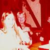 1978-02-28 Carolyn Shea_Joan Wichner_Jan
