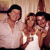 1978-03 Jerry Shea_Sue Lockyer_Keith Wichner