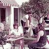 1979-07 Shea's condo