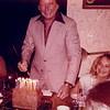 1978-02-28 Jerry Shea's 50th bd at Francois