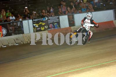 Big Time Speedway GSS 8 16 14