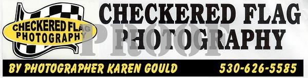 Banner Logo 2009