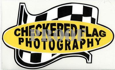 logo2009r