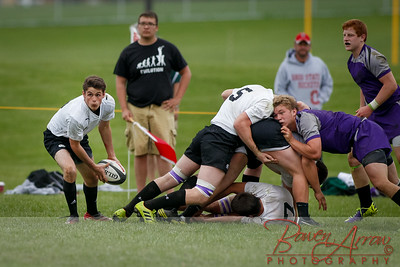 Rugby vs Leo 2014-04-30-0107