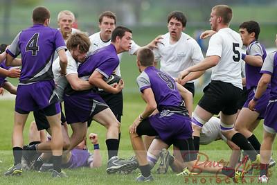 Rugby vs Leo 2014-04-30-0020