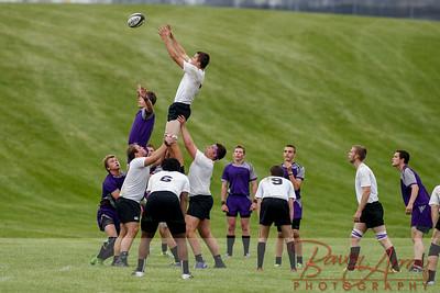Rugby vs Leo 2014-04-30-0068