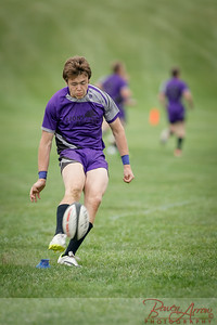 Rugby vs Leo 2014-04-30-0062