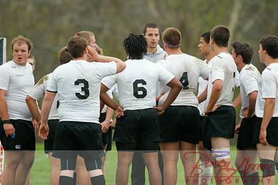 Rugby vs Leo 2014-04-30-0026