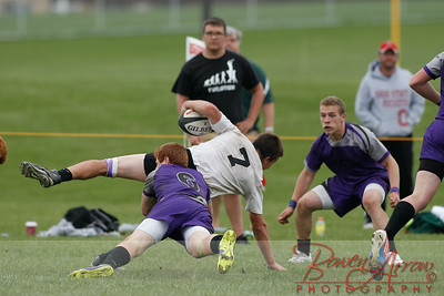 Rugby vs Leo 2014-04-30-0105