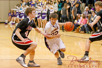 MBBall vs Fremont 20140208-0002