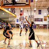 MBBall vs Fremont 20140208-0137