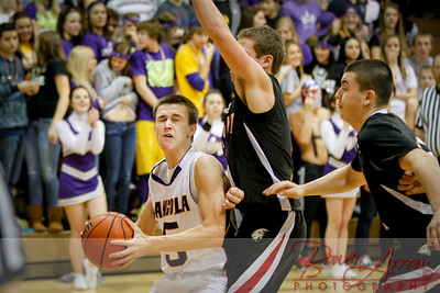 MBBall vs Fremont 20140208-0097