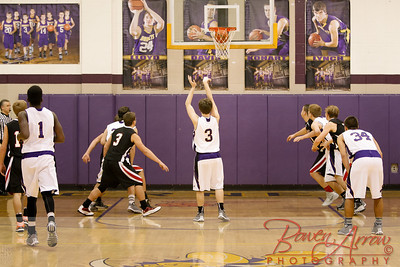 MBBall vs Fremont 20140208-0246
