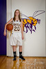 Girls BBall Team 2013-0071