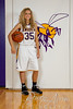 Girls BBall Team 2013-0057