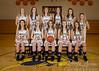 Girls BBall Team 2013-0013