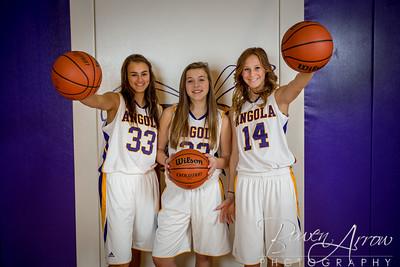 Girls BBall Team 2013-0064