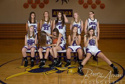 Girls BBall Team 2013-0006