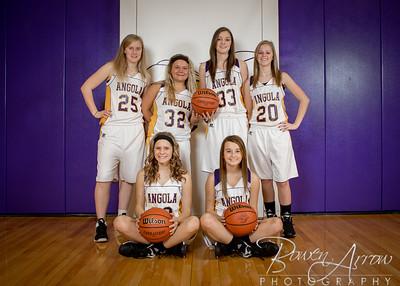 Girls BBall Team 2013-0082