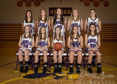 Girls BBall Team 2013-0009