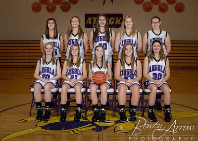 Girls BBall Team 2013-0012