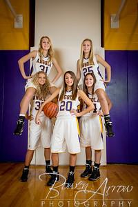 Girls BBall Team 2013-0062