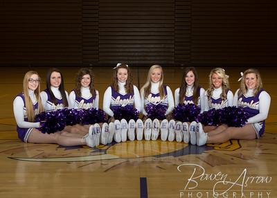 Cheerleading 2013-2014-0077