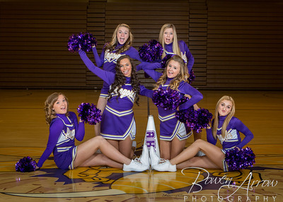 Cheerleading 2013-2014-0073