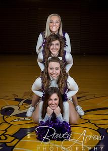 Cheerleading 2013-2014-0086