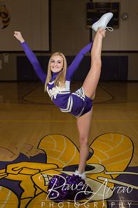 Cheerleading 2013-2014-0033