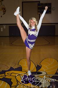 Cheerleading 2013-2014-0014