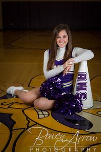Cheerleading 2013-2014-0054