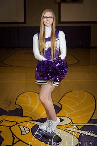 Cheerleading 2013-2014-0022