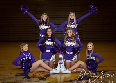 Cheerleading 2013-2014-0072