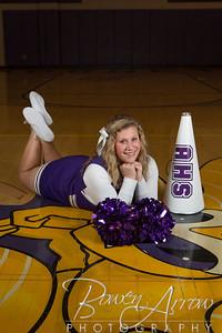 Cheerleading 2013-2014-0047