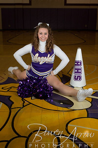Cheerleading 2013-2014-0042