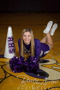 Cheerleading 2013-2014-0061