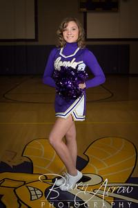 Cheerleading 2013-2014-0024