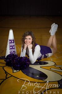 Cheerleading 2013-2014-0056