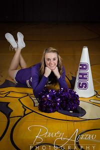Cheerleading 2013-2014-0064