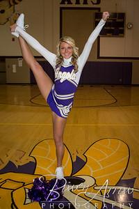 Cheerleading 2013-2014-0004