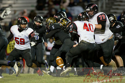 AHS FB vs Dekalb 20131026-0050