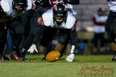AHS FB vs Dekalb 20131026-0053