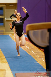 AHS Gymnastics 2014-0170