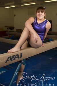 Gymnastics Team 20140111-0039