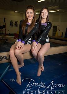 Gymnastics Team 20140111-0070