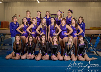 Gymnastics Team 20140111-0012